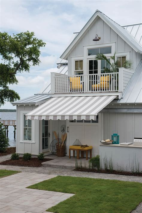 awning options sunbrella retractable awning size jacshootblog