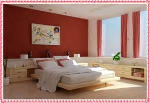 popular bedroom wall colors best bedroom wall color combinations new decoration designs