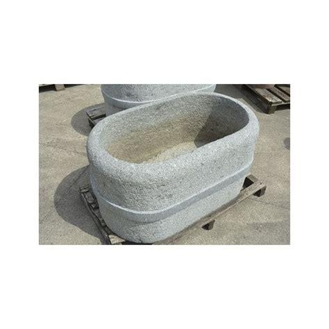 vasi in granito edilbassi s r l vasi in pietra e granito
