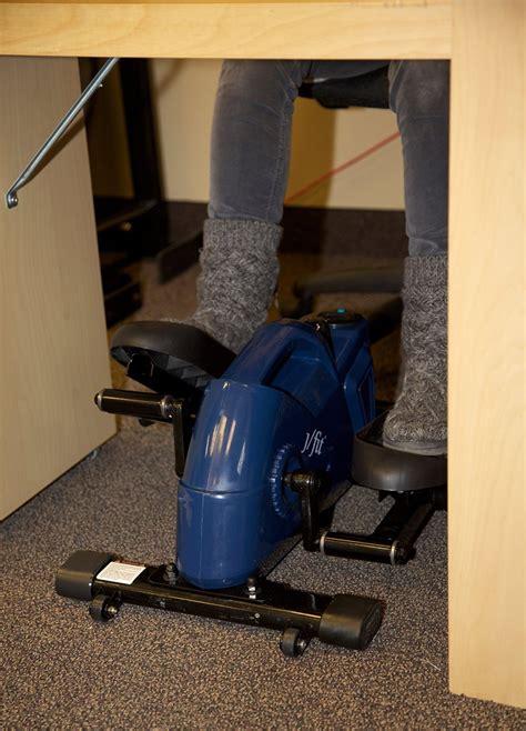 under desk elliptical reviews j fit under desk elliptical trainer review