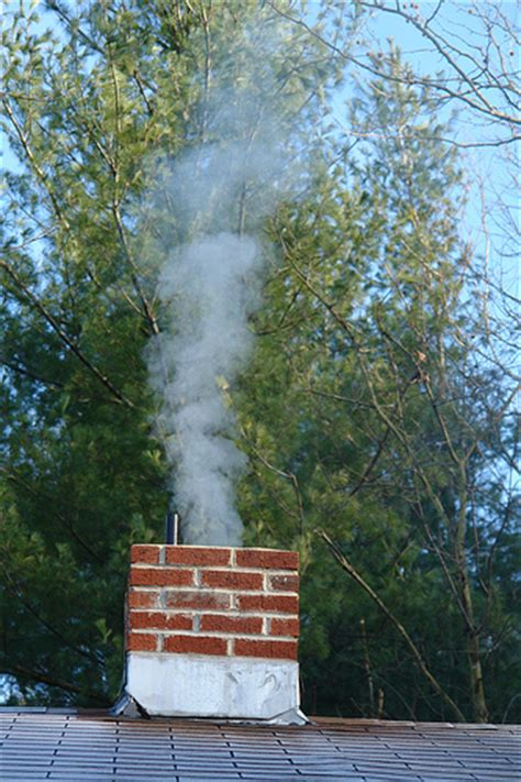 why cleaning should include your chimney and fireplace