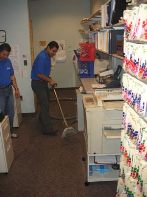 couch cleaning boston carpet cleaning boston commercial cleaning services