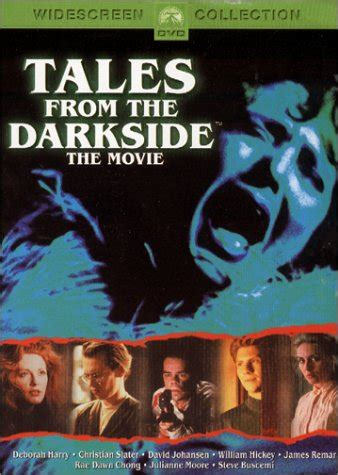 Tales From The Darkside by Tales From The Darkside 1990 Fs Dvdrip Divx5