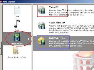 Vcd Peterpan Slalu Untuk Sahabat 2 Vcd burning file musik untuk di putar di vcd dvd player kel4mbit