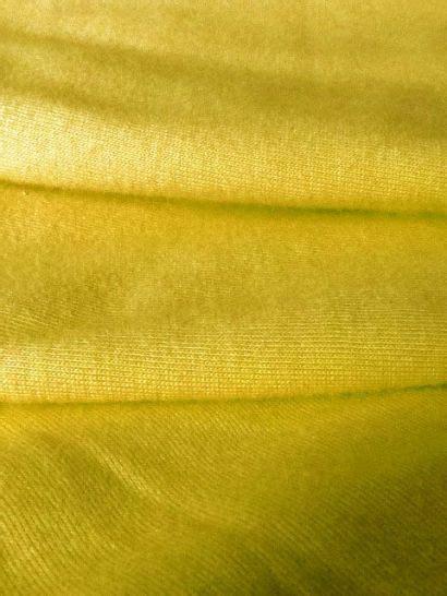 Sepatu Hitam Manisthe Warna Ori Batik Tenun Lurik Songket 1 fitinline 5 jenis kain tekstil untuk membuat kebaya