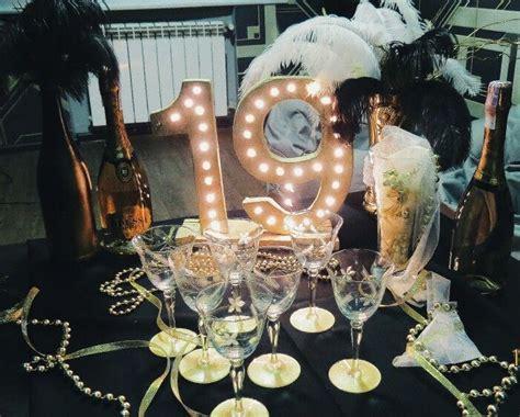 Best  Th  Ee  Birthday Ee    Ee  Ideas Ee   On Pinterest St