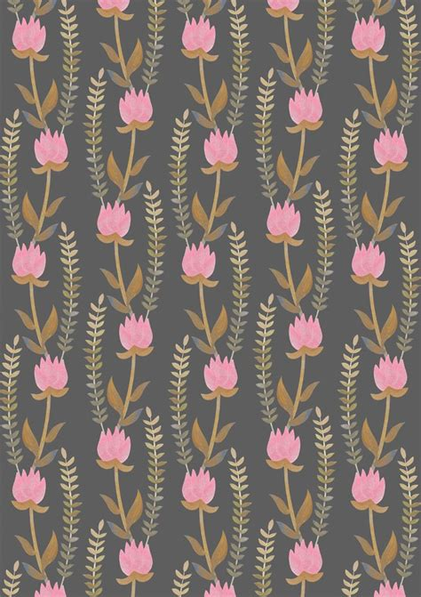 theory x pattern b combination 138 best yellow gold pink design pattern combination