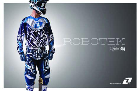 one motocross gear one industries defcon gear more one industries gear