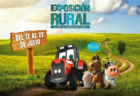 expo tattoo en la rural el informatorio la exposici 243 n rural regresa con