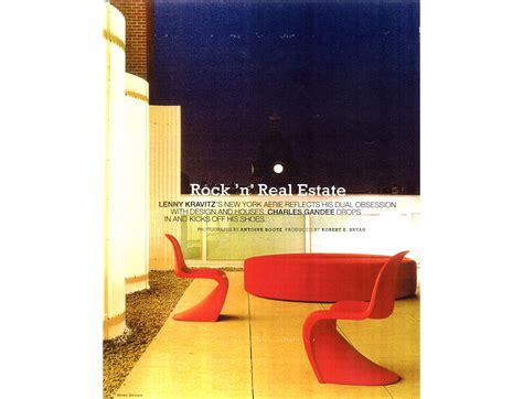 new york times home design show new york furniture craigslist 2018 2019 honda cr v