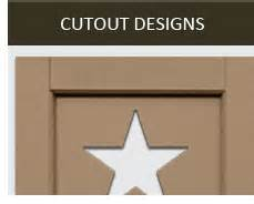 How To Add Curb Appeal - house amp window shutters custom exterior shutters decorative shutters
