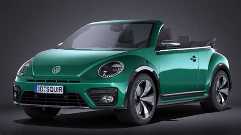 2020 vw beetle convertible 2020 vw beetle convertible colors release date redesign