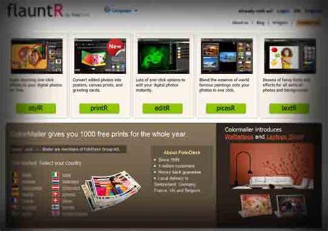 format gambar yg banyak digunakan diinternet adalah 12 editing gambar online free photoshop alternatif