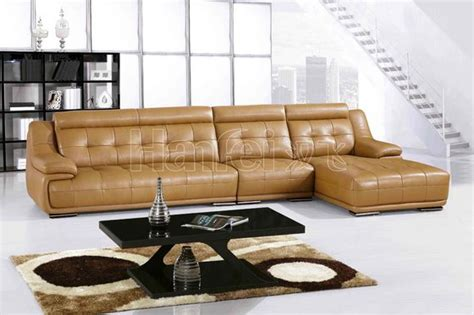 our home furniture sofa set images