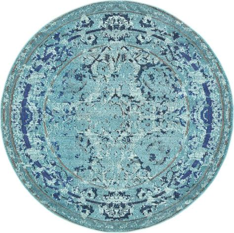 30 round rugs and exles of how to complete the look of the 25 best round rugs ideas on pinterest small round