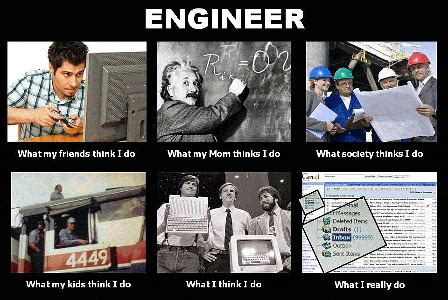 mechanical engineering student what think i do what engineering status for whatsapp engineers attitude status