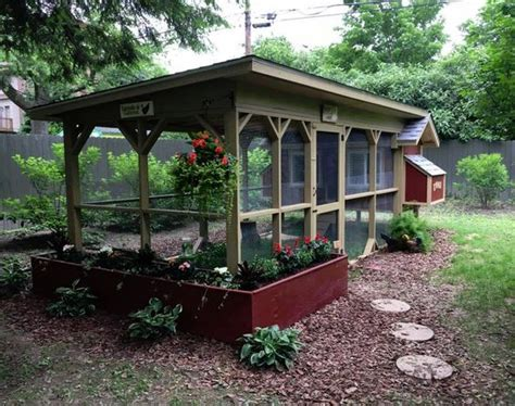 plans for chicken coops backyard easy backyard chicken coop plans gardens little gardens