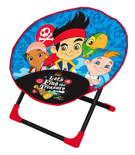 Jake The Pirate Chair by Thank You For Viewing Our Products If You Any