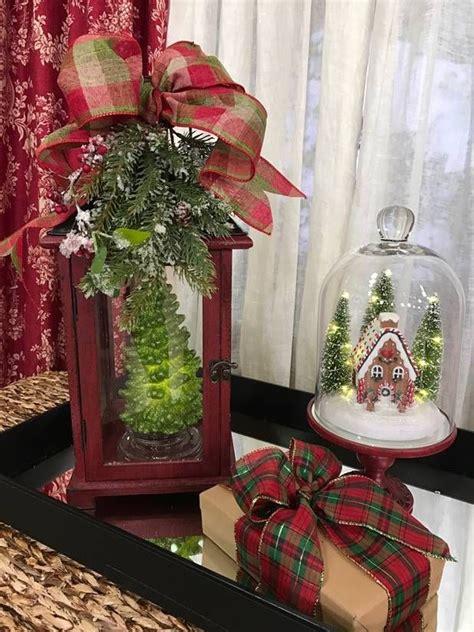 best 25 christmas lanterns ideas on pinterest xmas
