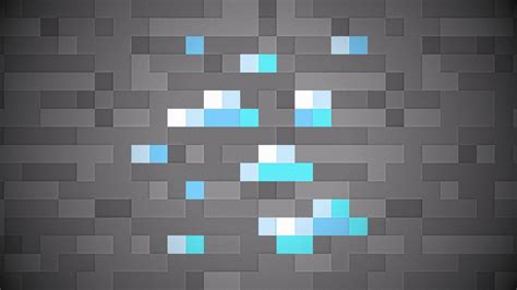 minecraft wallpaper for walls minecraft wallpapers for walls wallpaper cave
