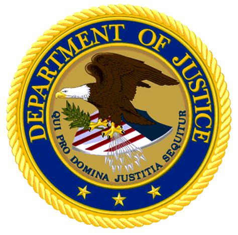doj fraud section electronic commerce legal issues