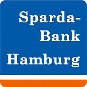 sparda bank hamburg telefon sparda bank hamburg eg mitgliedercenter bewerten sie