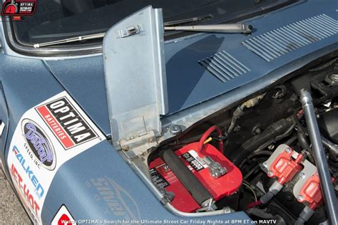 ls that run on batteries 240 best images about us your optima batteries on