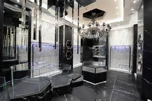 Home Design Store Munich Philipp Plein Badazz Brilliance Purestyleedition