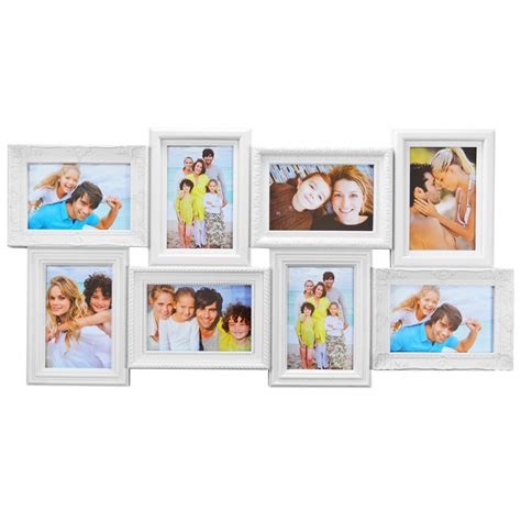 family photo frame multi photoframe family frames collage picture