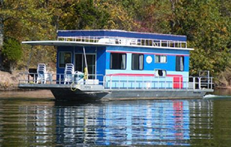 Raystown Lake Cabins For Rent by Raystown Lake Houseboats Rentals