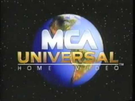 mca universal home with goodtimes home color