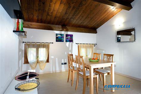 mini appartamenti in affitto a affitto appartamenti montagnana mini appartamenti