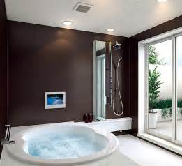 Bathroom Ideas Pictures by Small Bathroom Layouts By Toto Digsdigs