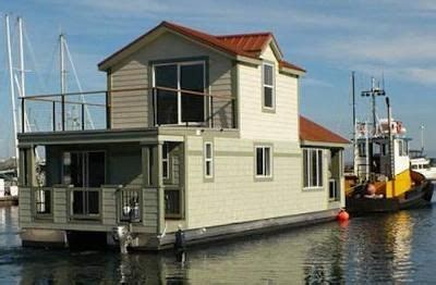 house boats ontario houseboats for sale new houseboats for sale ontario