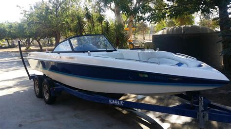 tige boats nz tige pre 2200i wt 1998 for sale for 7 500 boats from
