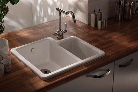 abode matrix cr25 white ceramic left hand main bowl 1 5 9 best abode quintessential kitchen tap range images on