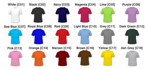 Tshirt Kaos Baju Xtc harga t shirt cotton gamis abadi