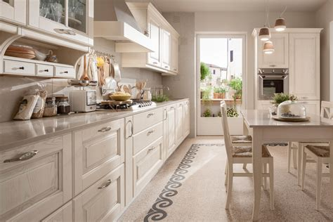 cucine buone memory cucine parete veneta cucine architonic