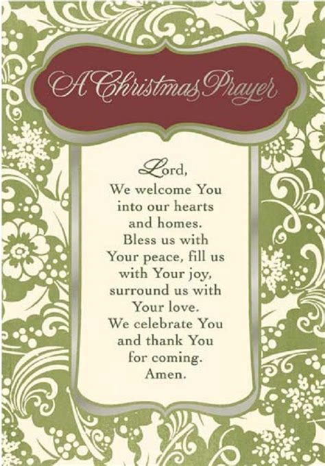 pin by jose luis garcia on christmas prayers pinterest