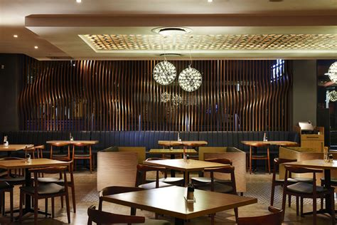 new cafe news caf 233 newtown restaurant in johannesburg eatout