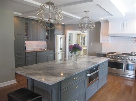 matte black countertop matte black granite kitchen countertops white