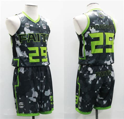 jersey design basketball camouflage basketball uniforms willix sports philippines trusted