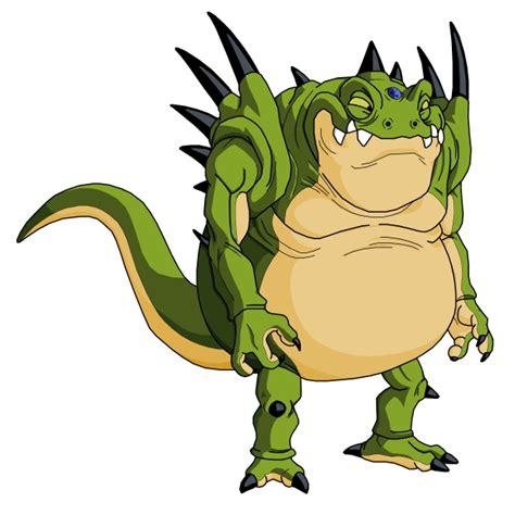 image haze shenron png dragonball fanon wiki fandom