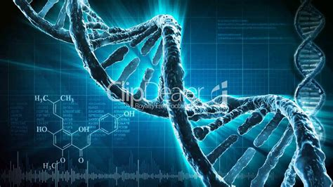 hd wallpapers hd dna wallpaper 62 images