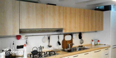 sostituzione ante cucina best sostituzione ante cucina contemporary home ideas