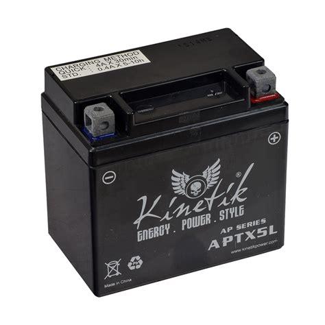 honda battery replacement honda elite battery honda ch80 battery honda ch80