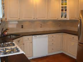 Where To Buy Kitchen Backsplash by Marble Mossaic Kitchen Backsplash New Jersey Custom Tile