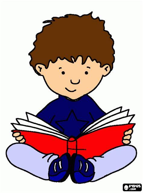 imagenes de la familia leyendo leendo o leyendo administracion