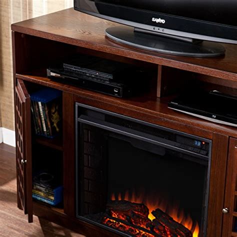 tv stands electric fireplace heater antique firebox