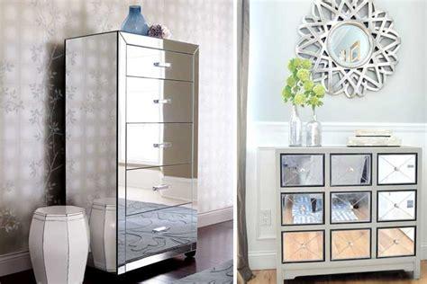 Superior  Imagenes Para Dormitorios #5: Muebles-espejo-decoracion-22.jpg